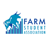 UW Financial Analysis & Risk Management Student Association (FARMSA)
