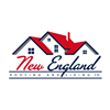 New England Remodeling
