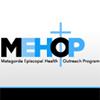 MEHOP