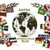 SAITSA International Student's Club