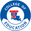 Louisiana Tech College of Education