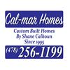 Cal-Mar Homes, Inc