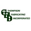 Thompson Fabricating Inc.
