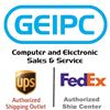 Geipc, Computer and Electronic Sales & Service