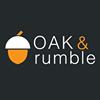 Oak & Rumble