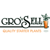Gro 'n Sell, Inc.