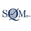 SQM Group Inc.