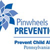 Prevent Child Abuse Pennsylvania