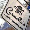 Carmella's Cafe and Dessert Bar