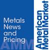 American Metal Market