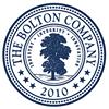 The Bolton Company