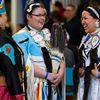Red River College - Indigenous Student Support and Community Relations