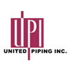 United Piping, Inc.