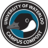 University of Waterloo Campus Compost