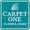 Floor Decorators Carpet One Floor and Home