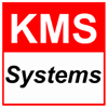 KMS Systems, Inc.