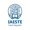 IAESTE Czech Republic