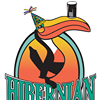Hibernian Pub, North Raleigh