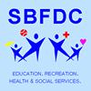 Spring Branch Family Development Center