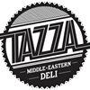 Tazza Deli & Grill