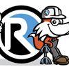 Reinhart Hydrocleaning SA
