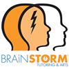 BrainStorm Tutoring & Arts