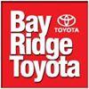 Bay Ridge Toyota