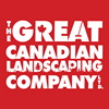 The Great Canadian Landscaping Company Ltd.