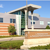 Richardson Centre for Functional Foods & Nutraceuticals