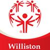 Special Olympics North Dakota - Williston Area