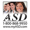 ASD - Answering Service for Directors thumb