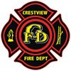 Crestview Fire Department
