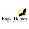 Eagle Homes, Inc