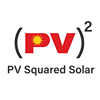 PV Squared