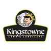Kingstowne Lawn & Landscape