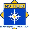 Nothers, Signs & Recognition