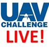 UAV Challenge Live