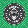 Green Event Services