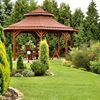 Curvature Landscapes & Design, Inc.