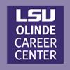 LSU Olinde Career Center