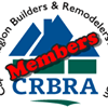 Capital Region Builders & Remodelers Association, Inc. (CRBRA)