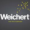 Weichert Realtors On-Site Associates