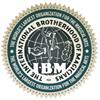 IBM - International Brotherhood of Magicians