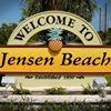 Jensen Beach, Stuart, Port St Lucie Real Estate, Florida