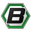 Bremergy Racing