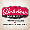 The Butcher's Market Raleigh