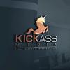 Kick Ass Media
