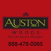 Auston Woods - Charlotte