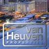Van Heuven Properties
