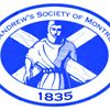 St Andrew's Society of Montreal